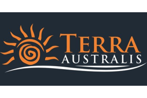 Terra Australis_300